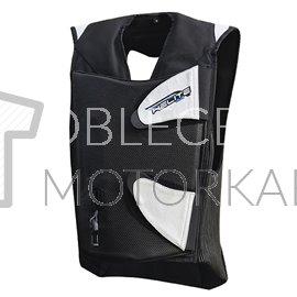 Moto Airbagová vesta Helite GP AIR 2
