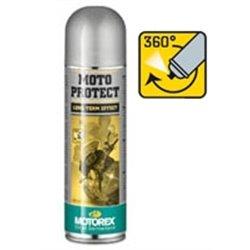 Motorex Protect 500ml
