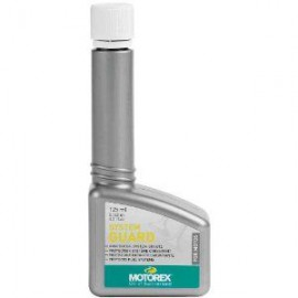 Motorex Guard system 125ml