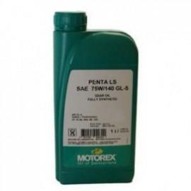 Motorex Gear Oil Penta 75W140 1l