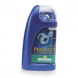 Motorex Gear Oil Prisma 75W90 1L
