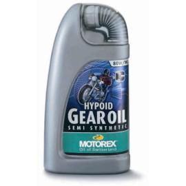 Motorex Gear oil hypoid 80W90 1L