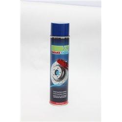 Čistič brzd XT bez acetonu 600 ml