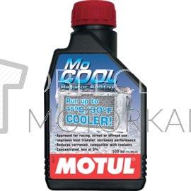 Motul MoCool 0,5L